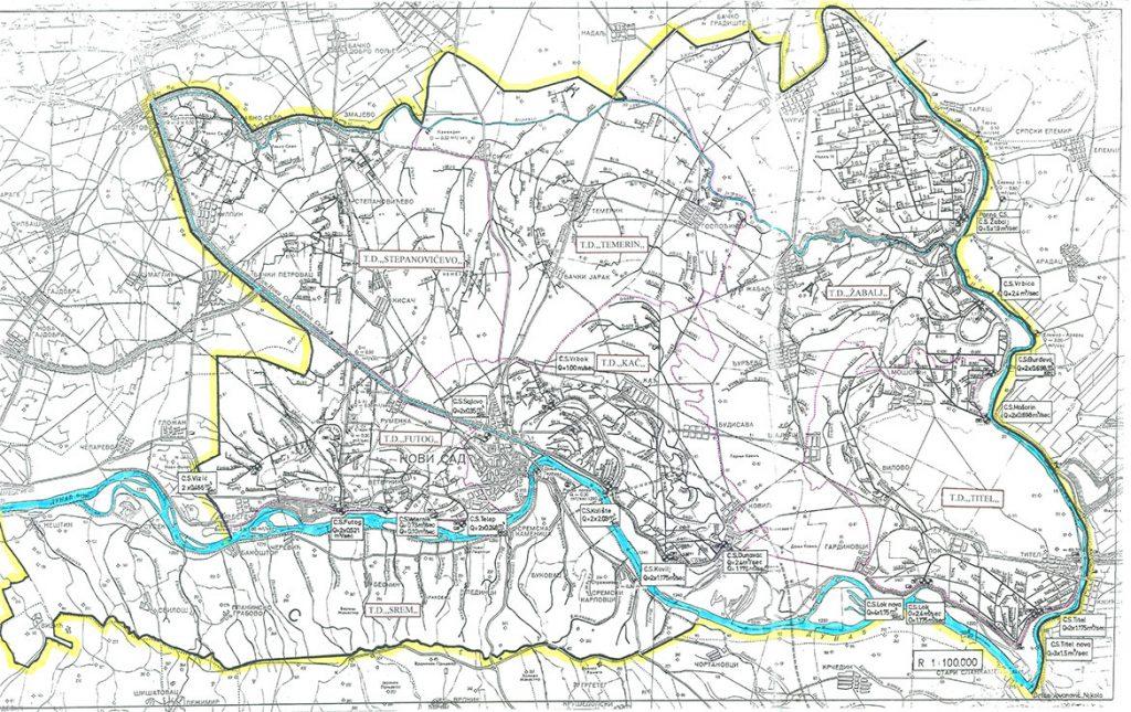 org-mapa-large